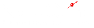 Institute for Nano Quantum Information Electronics
