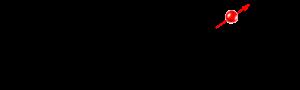東京大学・ナノ量子情報エレクトロニクス研究機構
